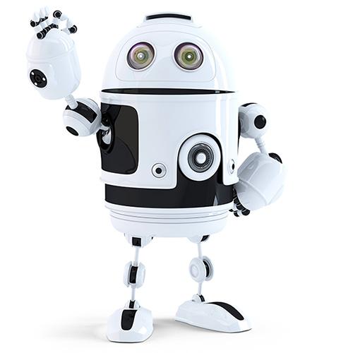 RoboterOK